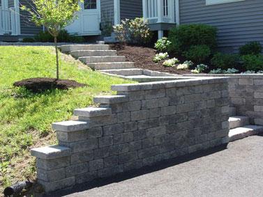 ncma design manual for segmental retaining walls