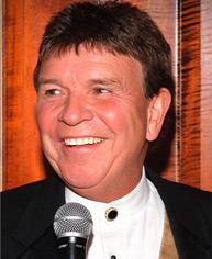 Nick Knowlton - Owner, Musicconnection & Marketing Manager, Ramada INN